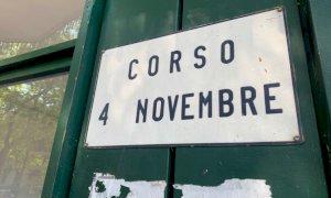 Cuneo, un semaforo di fronte al Grandis per ridurre la velocità delle auto su corso IV Novembre?