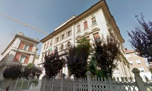 La Camera di Commercio di Cuneo attiva il servizio