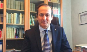 Alba, l'Anac dichiara la legittimità della nomina alla presidenza dell'Apro dell'avvocato Gionni Marengo