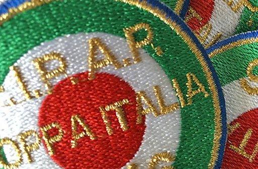 Pallapugno, le date delle semifinali di Coppa Italia