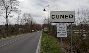 Nessuna vittima di Covid in Piemonte: la Granda a zero decessi da 27 giorni