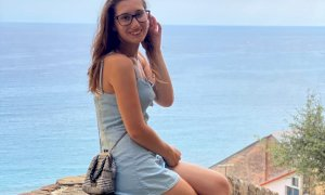 È morta la 20enne Erica Renaudo, seconda vittima dell'incidente a Montanera