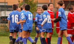 Il Csi di Cuneo lancia la prossima stagione sportiva: sconti per società e atleti e nuove proposte