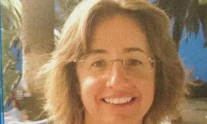 Muore per un aneurisma la cardiologa 48enne del Santa Croce