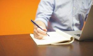 Vuoi diventare imprenditore? La Camera di Commercio organizza un corso
