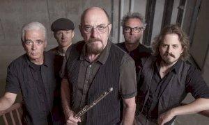 I Jethro Tull annullano il tour estivo in Italia, salta la data di Cervere