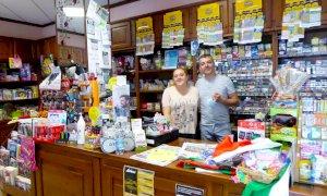 Fontanelle, nuova gestione per la tabaccheria della frazione di Boves