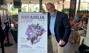 Presentata a Cuneo la XVª edizione di Mirabilia con un titolo ispirato a una canzone di Bob Dylan