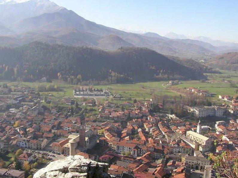 Dalla Fondazione CRC 35mila euro per il Mountain Center di Chiusa di Pesio