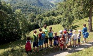 Limone Piemonte, tutti gli eventi dal 15 al 19 luglio: visite guidate, escursioni e laboratori creativi