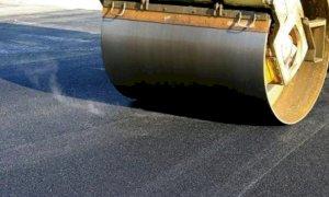 Alba, modifiche temporanee alla viabilità e al percorso delle linee urbane per asfaltature