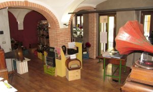 Dopo la chiusura a causa dell'emergenza sanitaria i musei di Robilante riaprono le porte ai visitatori