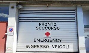 Ospedali, nuove linee guida per le visite ai ricoverati e l'accesso al Pronto soccorso