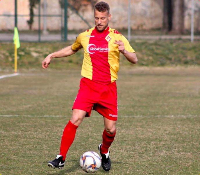 Gabriele Quitadamo