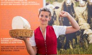 Bra, a settembre torna Cheese con un'edizione che mette gli animali al centro