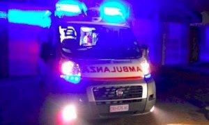 Muore travolto da un trattore a Serravalle Langhe