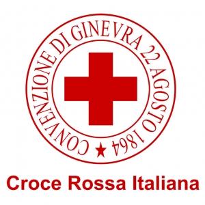 La Croce Rossa Italiana continua con i corsi mirati per l'utilizzo del defibrillatore