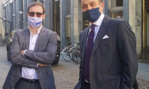 Il Piemonte è pronto a presentare la sua proposta per l'autonomia alla ministra Gelmini