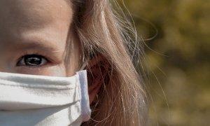 Coronavirus, Piemonte: il bollettino di venerdì 16 luglio