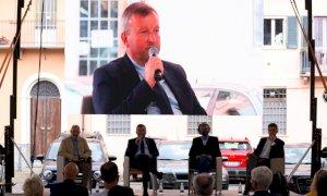 La Fondazione CRC premia i comuni più all'avanguardia per mobilità e sostenibilità ambientale
