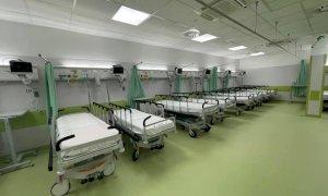 """Covid, Icardi: """"Distinguere tra il contagiato e il malato in ospedale"""""""