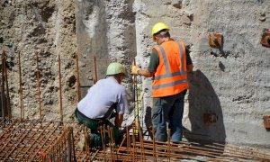 """Ciaburro (FdI): """"Le restrizioni al Superbonus uccidono l'edilizia"""""""