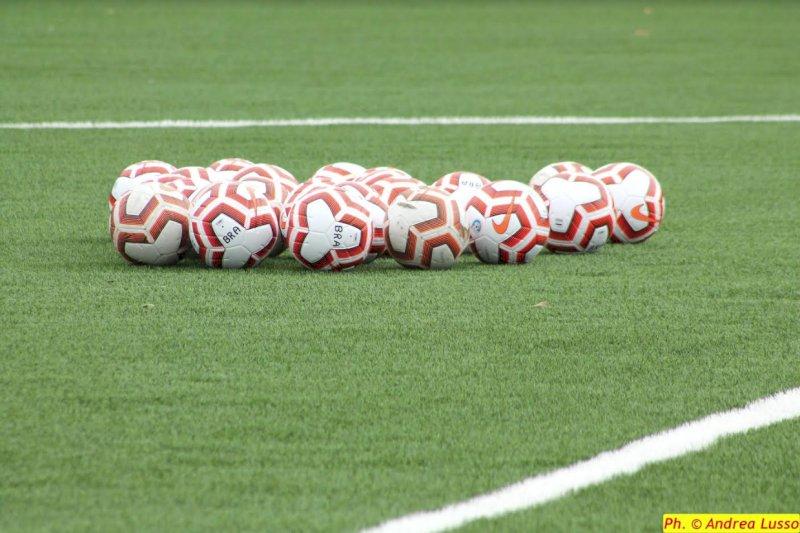 Calcio: il Bra ne saluta altri otto, nei giorni scorsi l'addio a Olger Merkaj