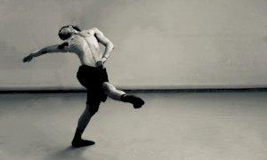 Arena Festival, venerdì 23 la serata dello Spellbound Contemporary Ballet