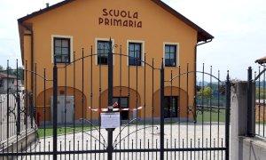 La Finanza sequestra la scuola di Santo Stefano Roero: sospette irregolarità progettuali