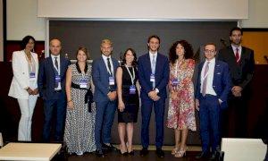 I giovani imprenditori di Confindustria Cuneo a confronto sul