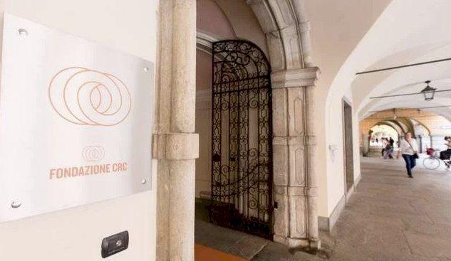 La Fondazione CRC stanzia mezzo milione di euro per 15 progetti di 'sperimentazione culturale'
