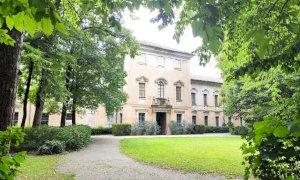 Lesegno, il FAI propone una visita nel castello che fu scelto da Napoleone come quartier generale