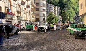 I proventi delle multe potranno essere destinati all'acquisto di mezzi della Protezione civile e degli Alpini