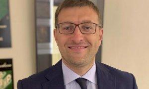 Il saviglianese Marco Buttieri nella giunta esecutiva nazionale di Federcasa
