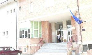 Grinzane Cavour, gara aperta per lavori di adeguamento del 'Barbero'