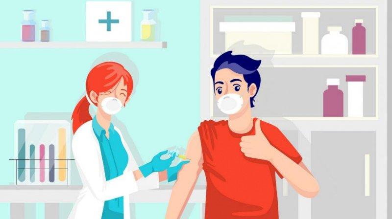 Vaccini, altre 38mila dosi somministrate in Piemonte