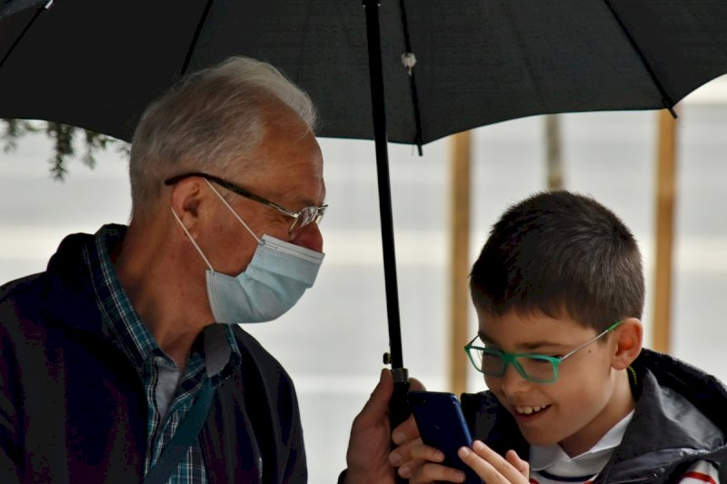 Il 78% degli over 50 in regione ha già completato il ciclo vaccinale