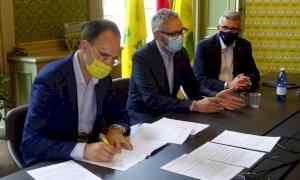 Siglato un accordo per la valorizzazione della bresaola 'made in Piemonte'