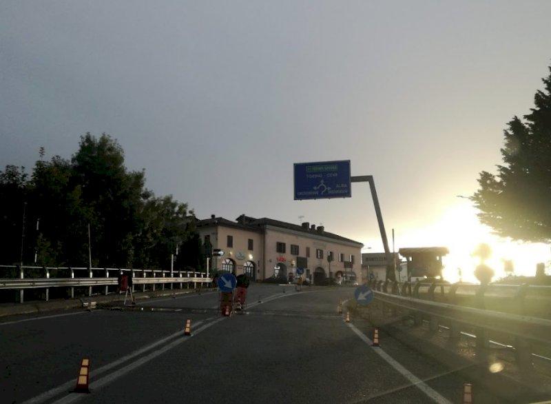 Nel weekend la strada della Pedaggera diventa un circuito motociclistico, i sindaci chiedono più controlli