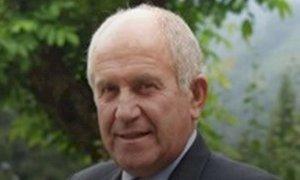 """Lo Stato dovrà risarcire la famiglia di Giovanni Morzenti: """"Fu ingiusto processo"""""""