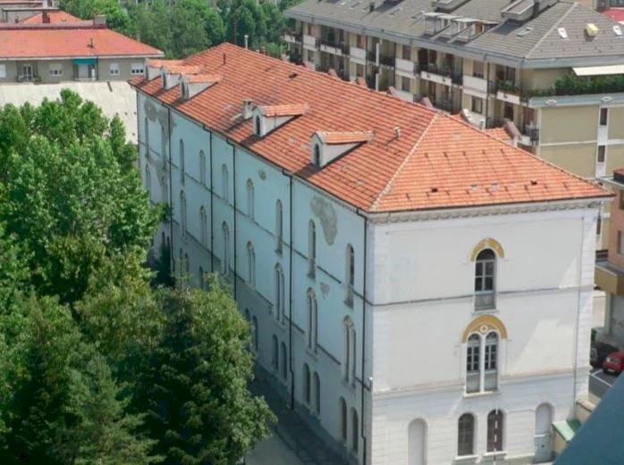 Dal governo 26 milioni per la riqualificazione urbana di Cuneo