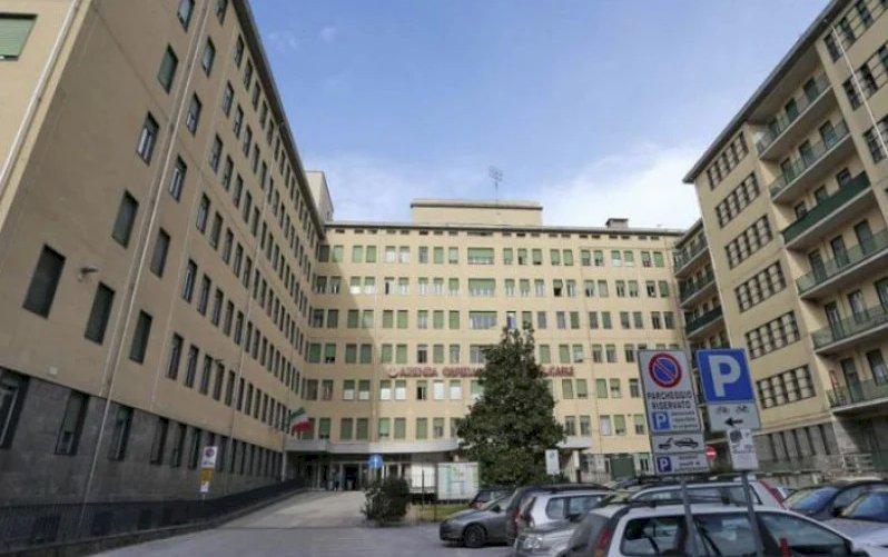 """L'inquietudine di Cuneo Solidale: """"L'ospedale di Cuneo? Destinato a essere depauperato delle professionalità"""""""