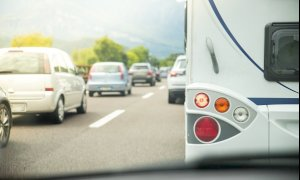Troppi cantieri: Autostrade non riduce i pedaggi, l'Antitrust indaga
