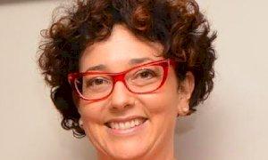 Francesca Sartore eletta nel Consiglio Nazionale Terziario Donna di Confcommercio