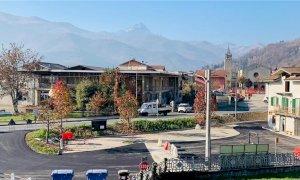 Rifreddo porta a casa 60mila euro di finanziamento per Landscape Lab