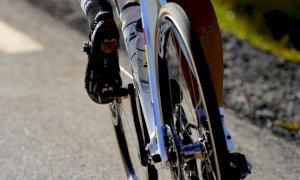 Doping, sospeso in via cautelare il quinto classificato alla granfondo Fausto Coppi