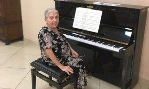 È morta Nerina Peroni, dalla casa di riposo conquistò il talent show di Canale 5