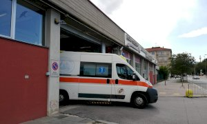 Coronavirus, nove giorni consecutivi senza decessi in Piemonte
