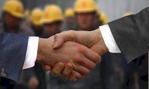 Negli ultimi tre mesi sono nate più di 800 imprese nella Granda