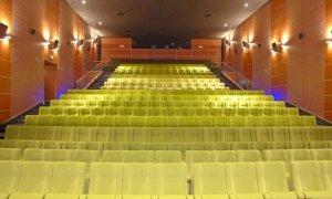 """Mercoledì 28 luglio proiezione di """"Pride"""" al Cinema Monviso di Cuneo"""